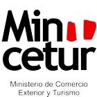 mincetur-140x140
