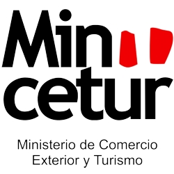 mincetur-250x250