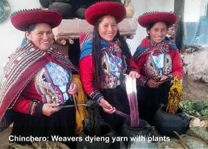 faceperu-chinchero-weavers-opt
