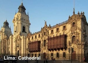 faceperu-lima-cathedral-opt
