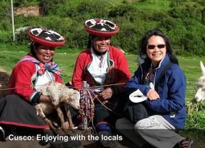 faceperu-tourist-and-locals-opt